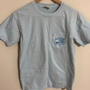Tops - Southern Fried Cotton Short Sleeve